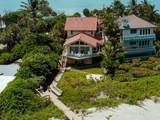 12968 Highway A1a - Photo 27