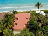 12968 Highway A1a - Photo 29