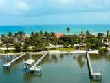12968 Highway A1a - Photo 32