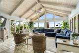 12968 Highway A1a - Photo 7