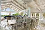 12968 Highway A1a - Photo 9