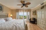 8880 Sea Oaks Way - Photo 5