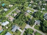 920 Evernia Street - Photo 14