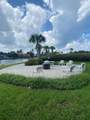 4601 Highway A1a - Photo 5