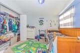 4365 13th Place - Photo 15