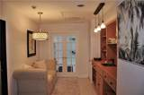 611 Date Palm Road - Photo 10