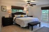 611 Date Palm Road - Photo 11