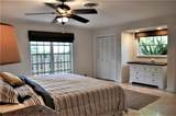 611 Date Palm Road - Photo 12