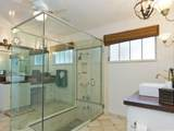 611 Date Palm Road - Photo 13