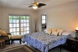 611 Date Palm Road - Photo 15