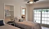 611 Date Palm Road - Photo 17