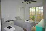 611 Date Palm Road - Photo 18