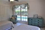 611 Date Palm Road - Photo 21