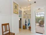 611 Date Palm Road - Photo 23