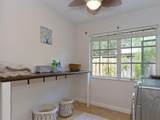 611 Date Palm Road - Photo 24