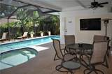 611 Date Palm Road - Photo 26