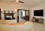 611 Date Palm Road - Photo 5
