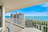 5049 Highway A1a - Photo 15