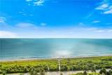 5049 Highway A1a - Photo 17