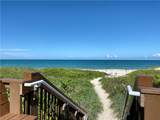 5049 Highway A1a - Photo 29