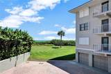 5300 Highway A1a - Photo 22