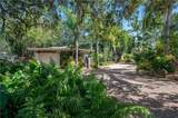 3926 Indian River Drive - Photo 4