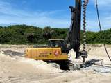 4804 Highway A1a - Photo 33