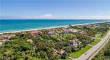 4804 Highway A1a - Photo 35