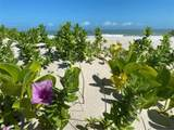 4804 Highway A1a - Photo 7
