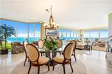 4400 Highway A1a - Photo 1