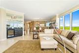 4400 Highway A1a - Photo 10