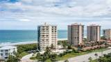 4400 Highway A1a - Photo 3