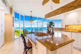 4400 Highway A1a - Photo 9