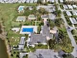 6636 Nuevo Lagos Street - Photo 24