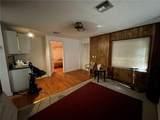 1125 20th Avenue - Photo 34