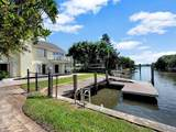 852 Seminole Lane - Photo 2