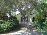 852 Seminole Lane - Photo 3