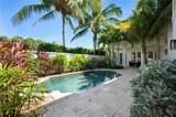 111 Ocean Estates Drive - Photo 4
