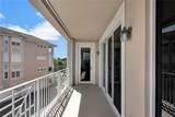 4878 Harbor Drive - Photo 33