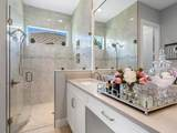 9244 Orchid Cove Circle - Photo 10
