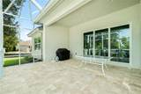 9371 Orchid Cove Circle - Photo 20