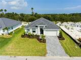 9371 Orchid Cove Circle - Photo 4