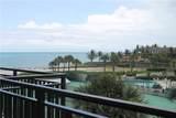 3939 Ocean Drive - Photo 34