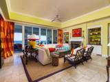 400 Beachview Drive - Photo 2