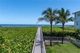 12736 Highway A1a - Photo 12