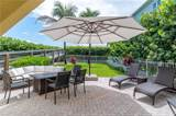 12736 Highway A1a - Photo 25