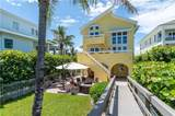 12736 Highway A1a - Photo 28