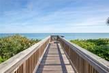 8876 Sea Oaks Way - Photo 32