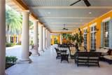 6555 Caicos Court - Photo 29