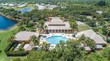 6555 Caicos Court - Photo 33